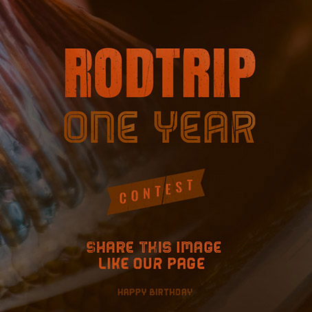 Rodtrip_1Y_Contest-Thumb