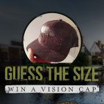 Rodtrip-Guess-The-Size-Contest-mignature