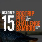rodtrip-pike-challenge-2016-square