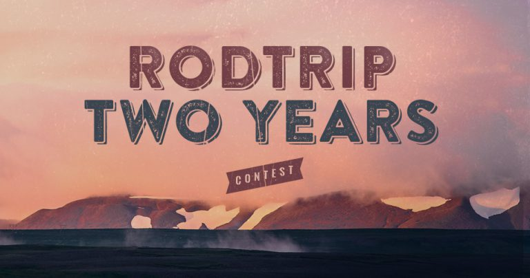 Rodtrip_2_years-featured