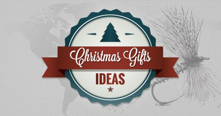 rodtrip_christmas_gifts_featured_950