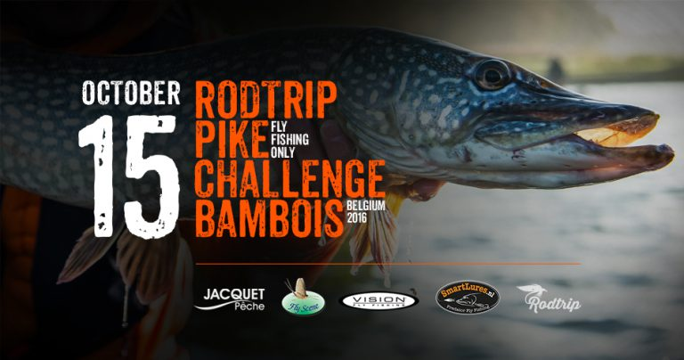 rodtrip-pike-challenge-2016-featured